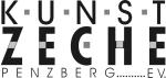 KUNSTZECHE Penzberg e.V.